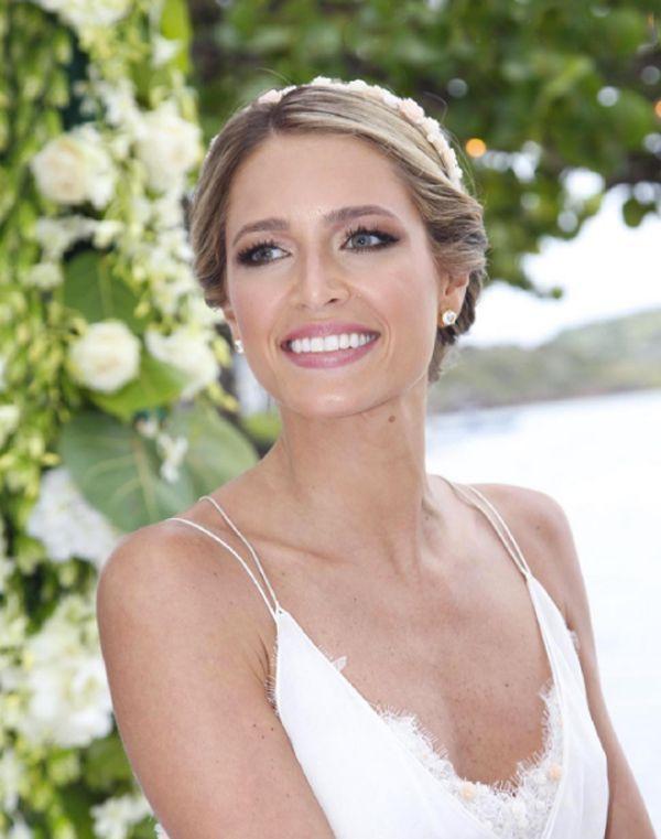 casamento-destination-wedding-st-barth-helena-bordon-11