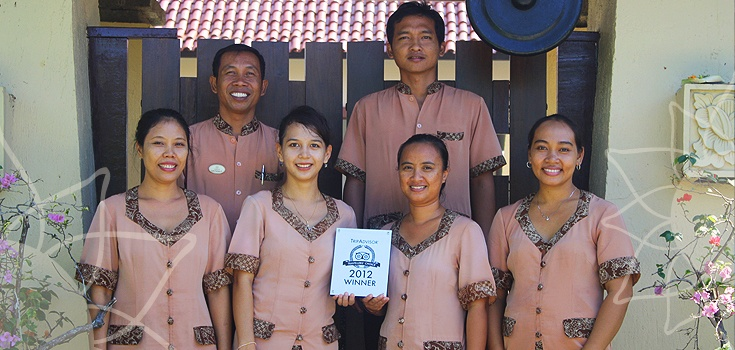 Pondok Ayu resort hotel Sanur Bali, boutique hotel offering outstanding Sanur accommodation Bali