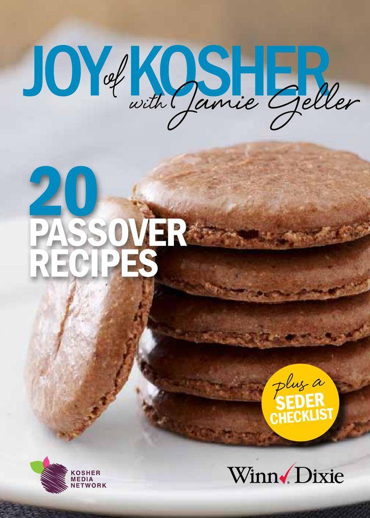Best 25 winn dixie cakes ideas on pinterest my winn dixie 20 passover recipes ebook fandeluxe Gallery