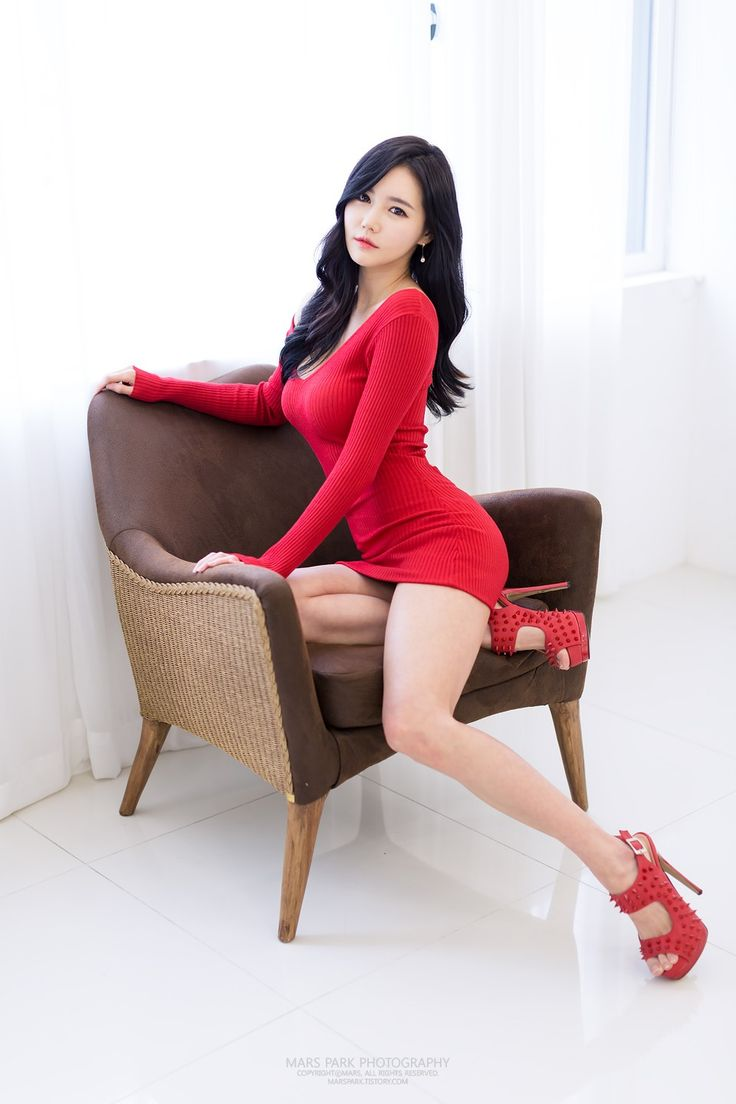 red lion single asian girls Porncom is your hub for free porn videos & sex movies updated daily  asian lass has a hot time hanging on the prick avidolz 180k views 8 min hd.