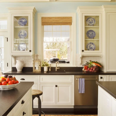 Kitchen Cabinets Next To Window 40 best kitchen ideas! images on pinterest   dream kitchens