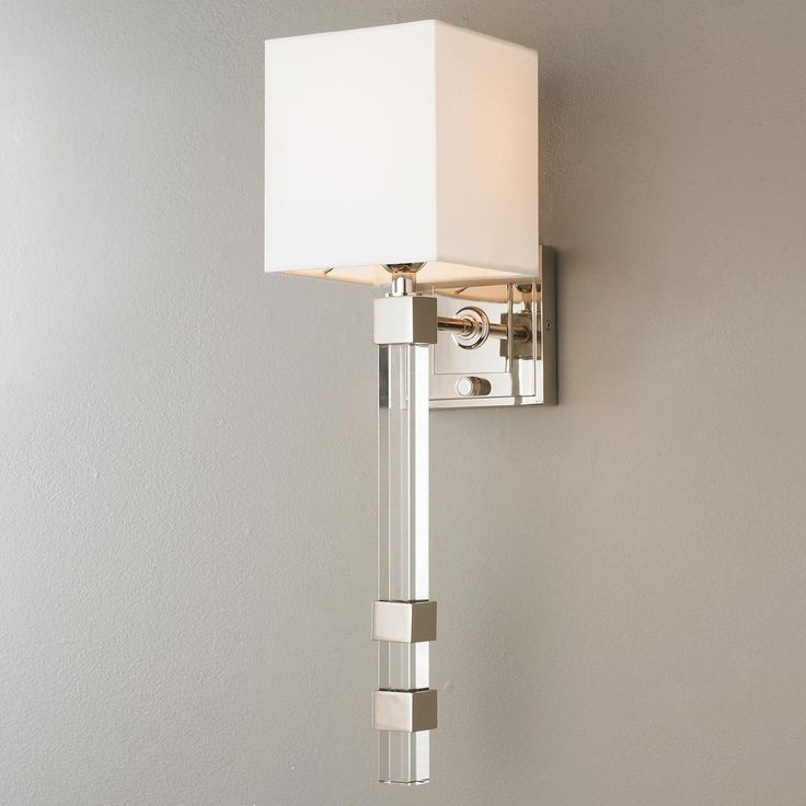 Amazing Best 20+ Crystal Bathroom Lighting Ideas On Pinterest   Master Bath,  Bathtub Ideas And Tubs Amazing Pictures