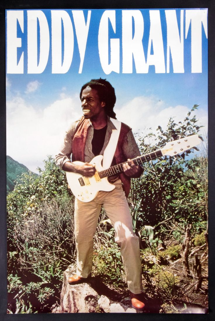 68 best eddy grant images on pinterest eddy grant music for Fishs eddy coupon
