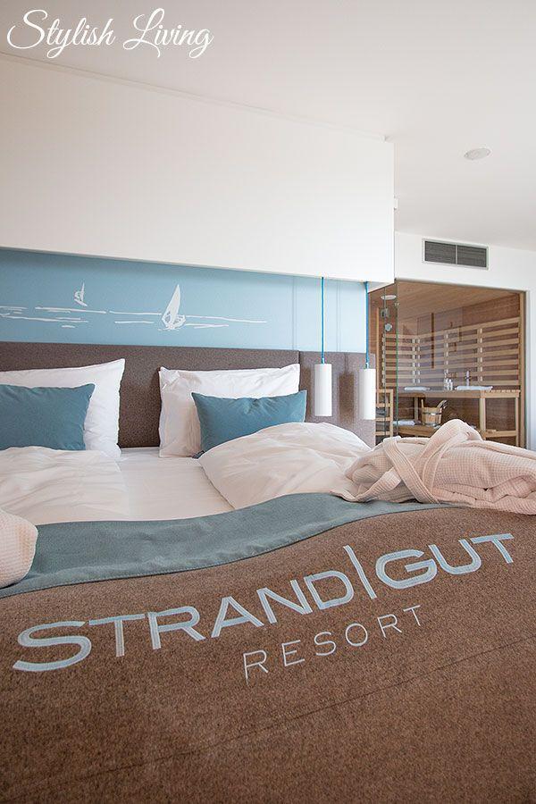 St. Peter Ording Special Teil I – Strandgut Resort