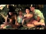 Ver Sedução do Mal (2013) filme de vampiro dublado Online Completa #Películas  #Películas  CC: castellano, english.