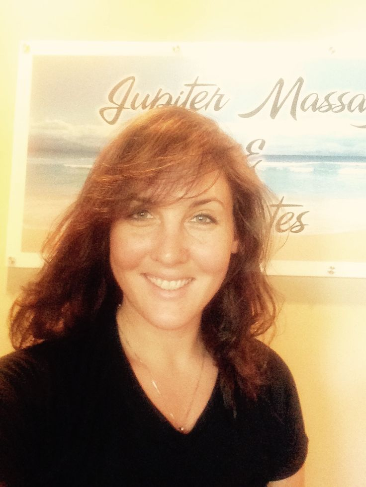 sample resume for massage therapist student%0A Jupiter Massage and Pilates welcomes our new massage therapist  Melitta  Pierce  Melitta is available
