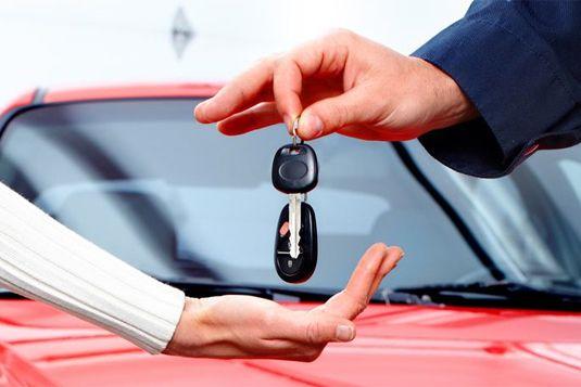 Az Accord+ Bt. 2011 óta foglalkozik kisteherautó, ponyvás teherautó, platós teherautó, #iveco#bérlés,  bérbeadással. Keressen minket, ha olcsó bérelhető autót keres.