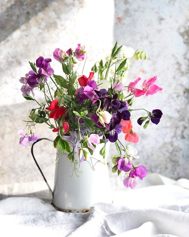 creative floral arrangements by janne ford floral inspiration rh pinterest com