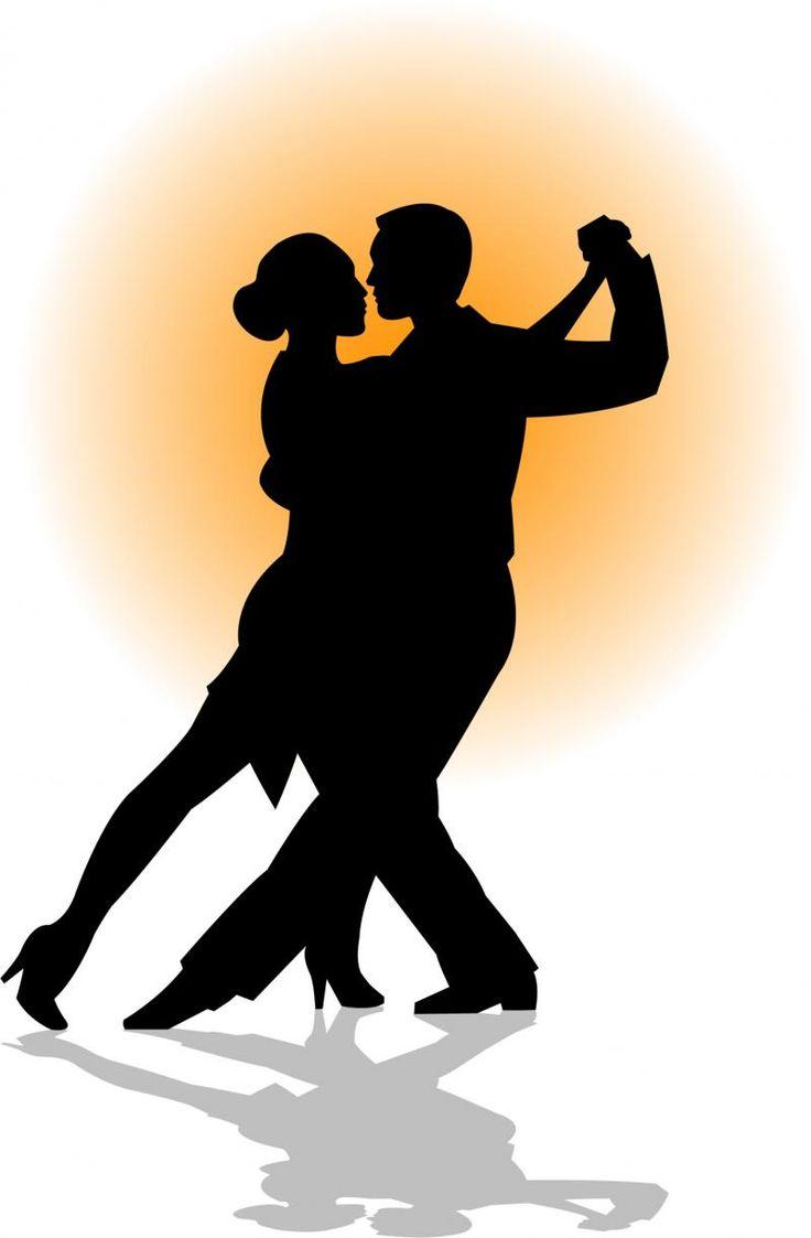 55 Best Dancing Card Making Images On Pinterest Ballroom Dance