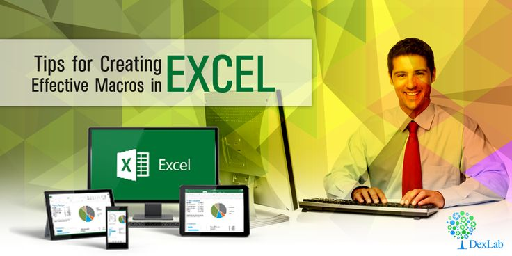 All new users of #MSExcel must take a quick glance at this.