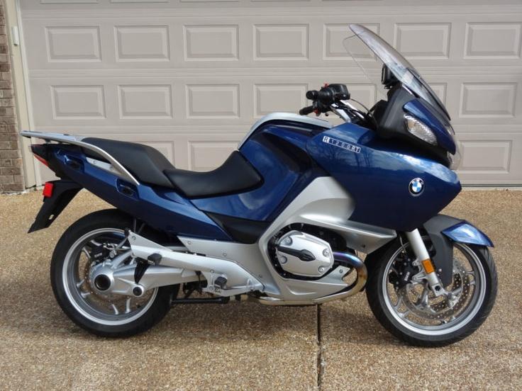 8 best waarom ik motor rij images on pinterest motorcycle touring rh pinterest com