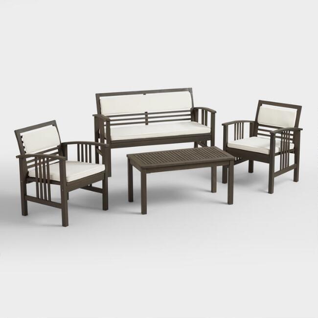 best 25 furniture sets ideas on pinterest garden furniture sets garden furniture uk and diy furniture sets