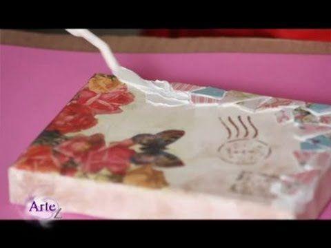 tips básicos para usar la Modeling Paste, una pasta flexible que sirve para dar volumen