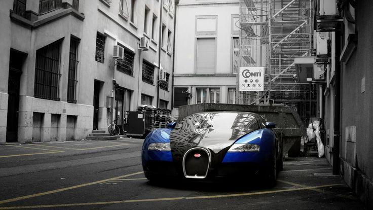 sport-grand-wallpapers-veyron-background-desktop-picture-bugatti-wallpaper-array-wallwuzz-hd-wallpaper-2403