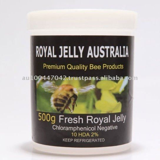 #royal jelly products, #health food, #honey products