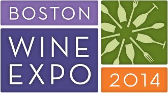 """Boston Wine Expo 2014 Feb 15th and 16th, 2014 """"America's largest consumer wine expo might also be its best wine-tasting deal.""""  EVENT HOURS February 15, 2014 & February 16, 2014 Trade: 11:00AM - 1:00PM General Attendees: 1:00PM - 5:00P Seaport World Trade Center and Seaport Hotel 200 Seaport Boulevard Boston, MA 02210 Glenora Wine Cellars will be there serving some of our finest! Seneca Lake, Finger Lakes"""
