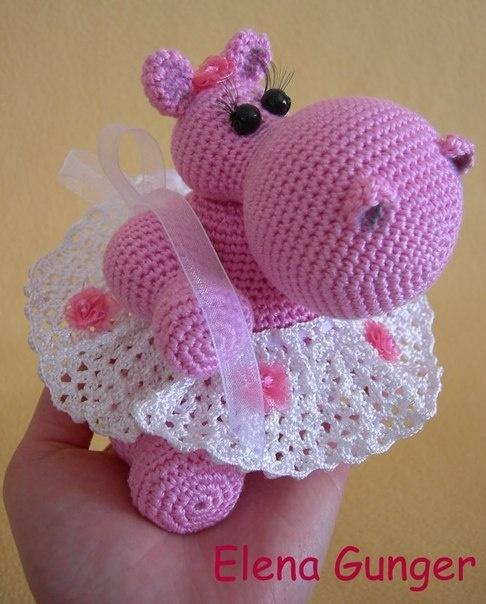 hippo   ik vind  hem  geweldig ,  zou  het patroon  wel  willen  hebben