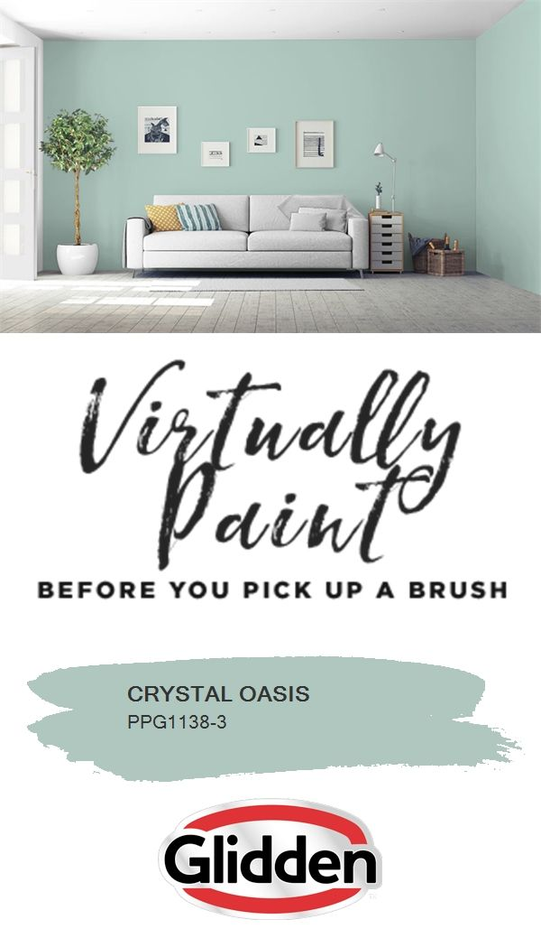Room Visualizer Room Visualizer Glidden Paint Colors Paint Colors For Home