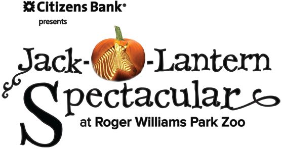 The Spectacular Returns! | Roger Williams Park Zoo