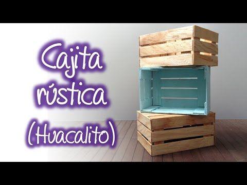 43 best ideas para decorar el hogar images on pinterest for Manualidades para decorar el hogar
