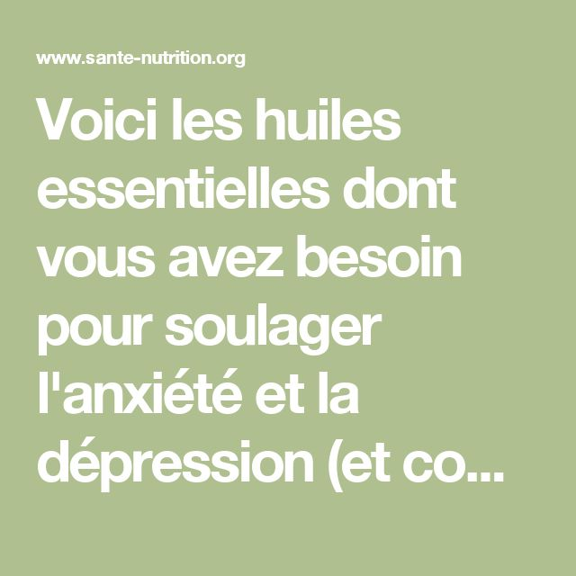380 best images about huile essentielle on pinterest for Comment utiliser essence f