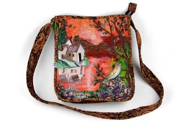 bolsa-paisagem-com-tecido.jpg (600×400)
