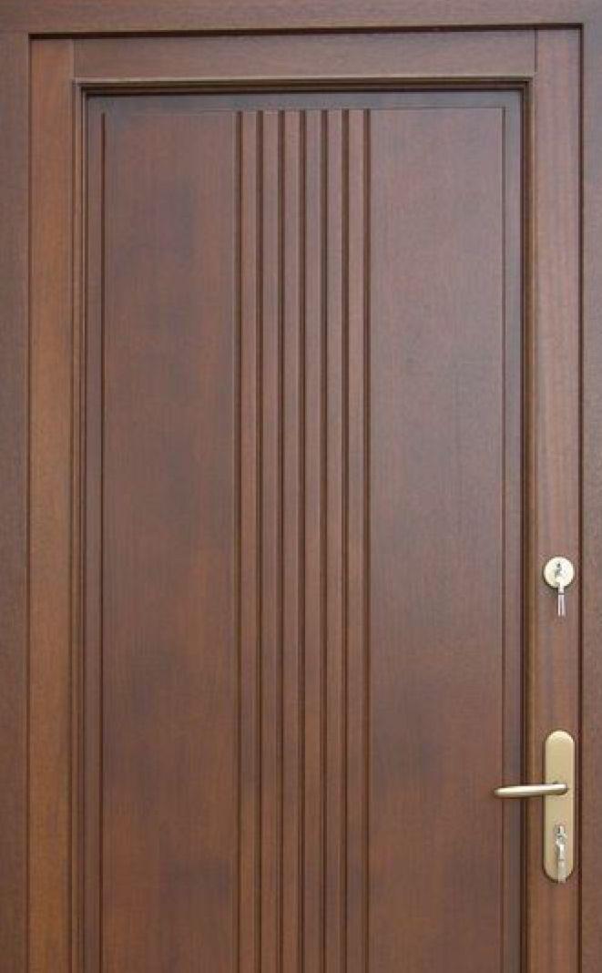 Pin By Architects On Door S Wooden Door Design Door Design Interior Modern Wooden Doors