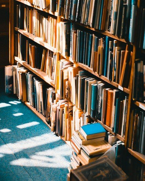 "656 Beğenme, 13 Yorum - Instagram'da Ali Rezai (@folk_boy): ""I Hate The Books 😂 #Folkgood #Agameoftones #Artofvisuals #Moodygrams #Way2ill #Instagood #Vzcomood…"""