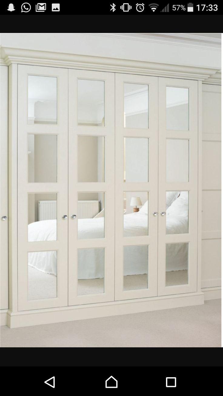 31 Besten Bedroom Ideas Bilder Auf Pinterest | Schlafzimmer Ideen .