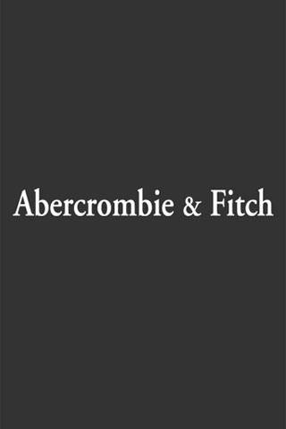 Abercrombie (::