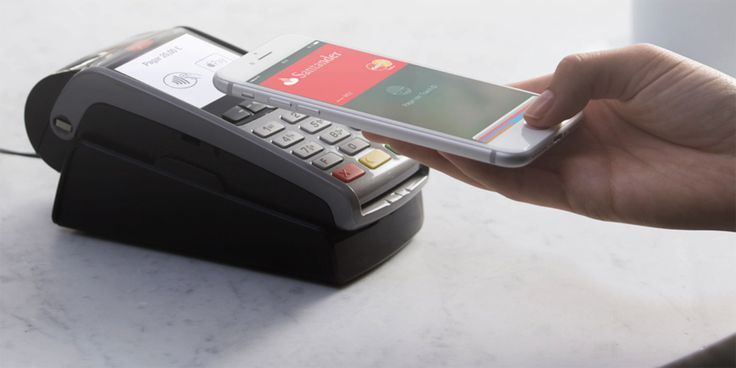 Apple Pay has officially launched in Spain, as predicted in a report yesterday. The service is now available to customers of Banco Santander, with support for both debit and credit cards, alongside…