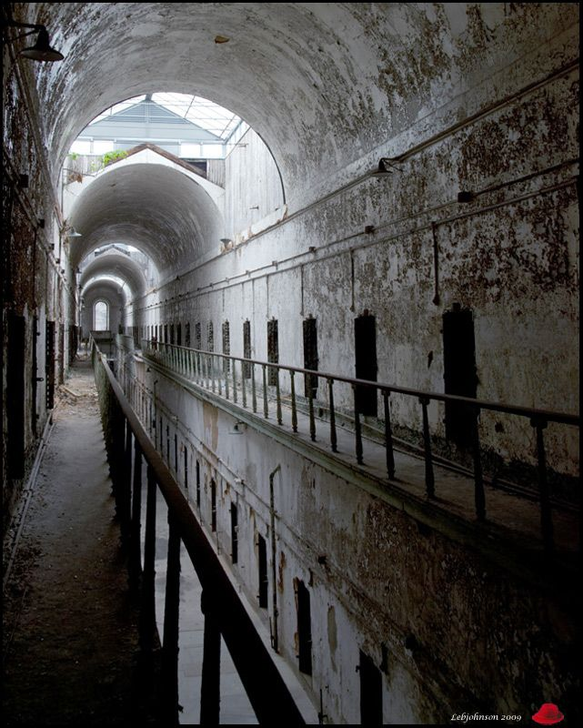 Haunted Places In Pa Halloween: 6144 Best Creepy Places And People Images On Pinterest