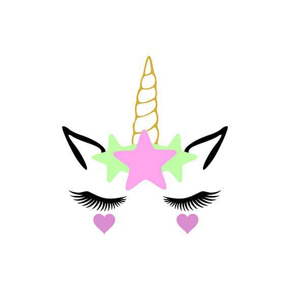 Best 25 Unicorn Stencil Ideas On Pinterest Unicorn