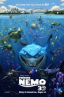 Read the Finding Nemo 3D movie synopsis, view the movie trailer, get cast and crew information, see movie photos, and more on Movies.com.