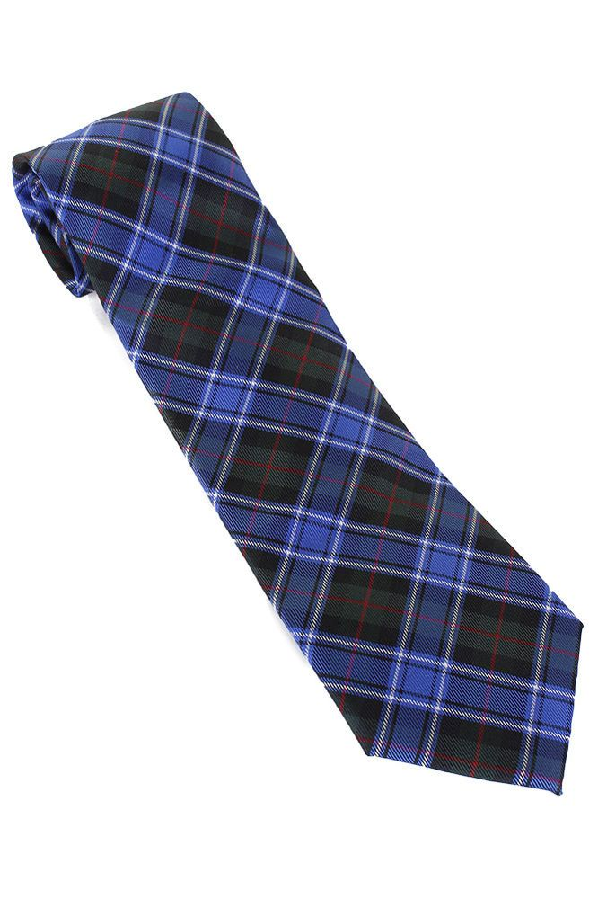 6d0bc0340d05 Tommy Hilfiger Men'S Blue Green Window Plaid Neck Tie OS MSRP:$65 #fashion  #clothing #shoes #accessories #mensaccessories #ties (ebay link)