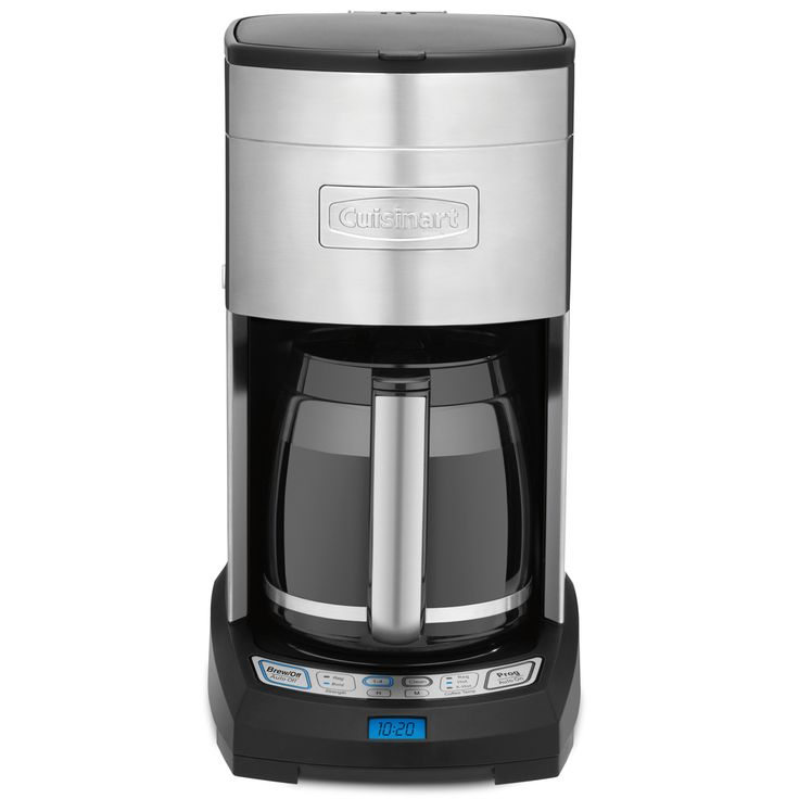 Keurig Coffee Maker Black Friday Deals 2014 : Personal Edge : Extreme Brew 12 cup coffee maker Cuisinart Products Pinterest Coffee ...