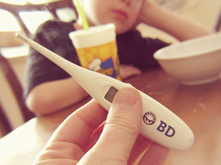 how to avoid stomach flu from family