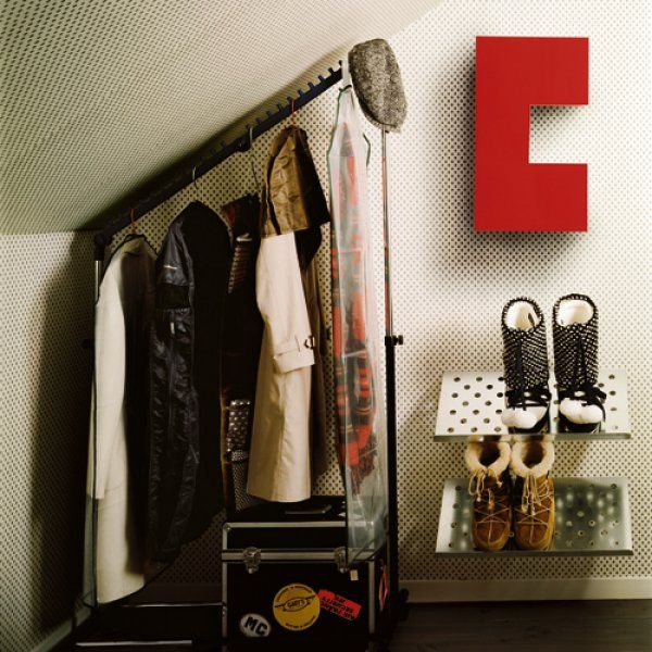 13 best Mur porteur images on Pinterest Bedroom, Ceiling beams and
