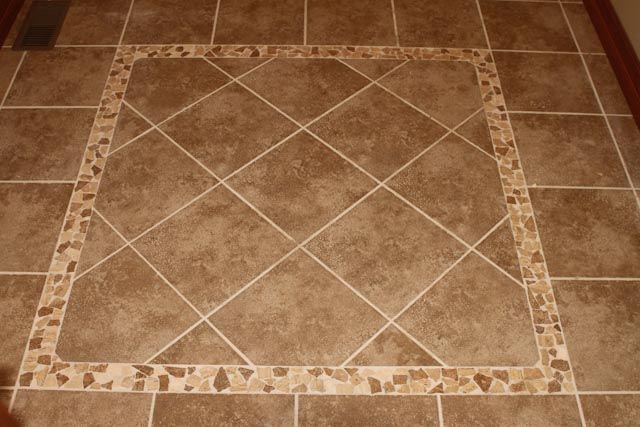 Entry Foyer Tile Design : Best entry way images on pinterest tile ideas