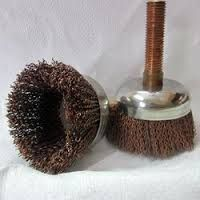 #wire #brush #manufacturer http://www.wirebrushmanufacturer.com/Product/