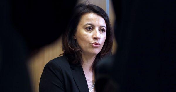 Duflot : « En détricotant la loi, Hollande et Valls renforcent la bulle immobilière » #Immobilier #Alur #Duflot #Valls #Hollande