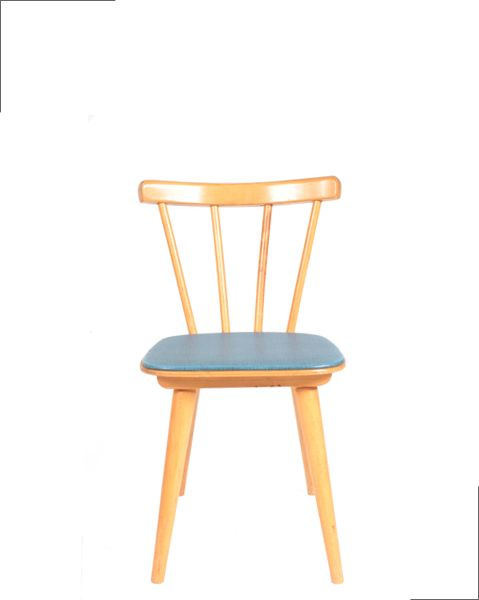 chaise vintage/