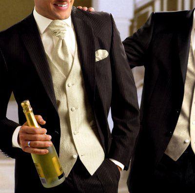 мужские свадебные костюмы - Поиск в Google