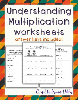 best 25 multiplication strategies ideas on pinterest teaching multiplication multiplication. Black Bedroom Furniture Sets. Home Design Ideas