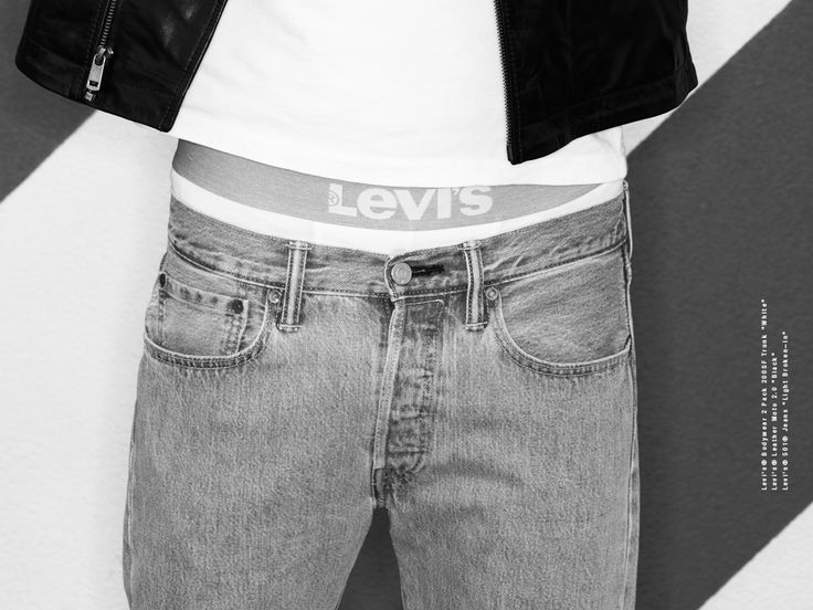 #levis #classics #liveinlevis #photosession #photo #lookbook #denim #men #mencollection #western #shirt #jacket #trucker #501 #jeans #501ct #levisstrauss #icons #levisicons #logo #graphic #batwing #shirt #ss15 #springsummer15 #basic #online #onlinestore
