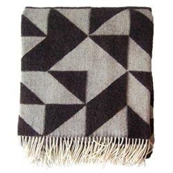 Twist a Twill Blanket http://www.storynorth.com/product-p/twisttwillblanket.htm