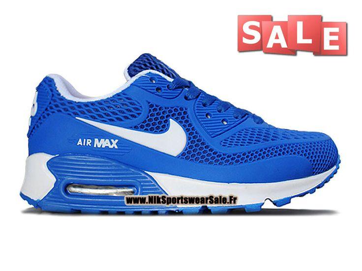 nike air max garcon 35