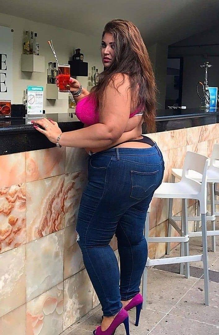 Big ass bbw Bbw: 316,412