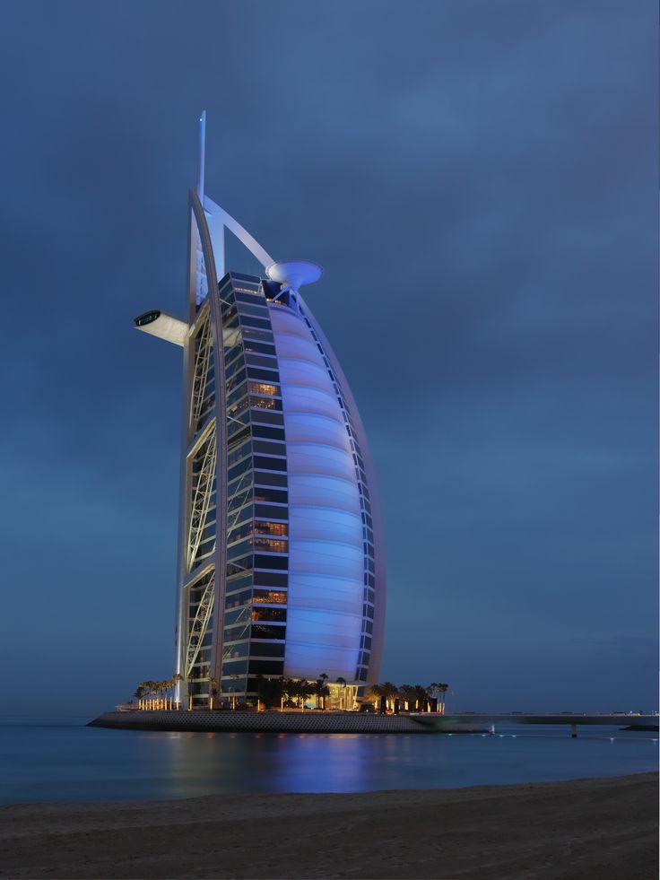 best burj al arab - photo #37
