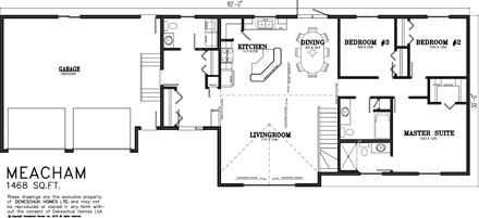 1419a990688b8a4f Ranch House Plans With Basements Small Ranch House Plans in addition 82472236898113425 likewise 3 Bedroom House Plans Single Story as well Home Plans besides 105764291222775841. on porches for modular homes